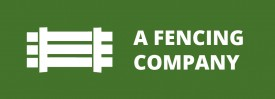 Fencing Pearsall - Fencing Companies