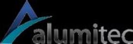 Fencing Pearsall - Alumitec